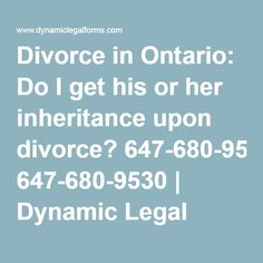 Image result for blank divorce papers legal forms pinterest image result for blank divorce papers legal forms pinterest divorce papers solutioingenieria Image collections