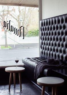 Café Amaliaswearwords.com.au