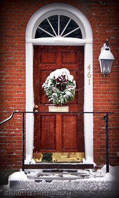 Christmas Front Door Clipart https://79e707a2-a-e9757c5c-s-sites.googlegroups/a