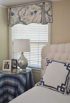 Window Coverings - CLICK THE PIC for Various Window Treatment Ideas. #windowtreatments #drapery
