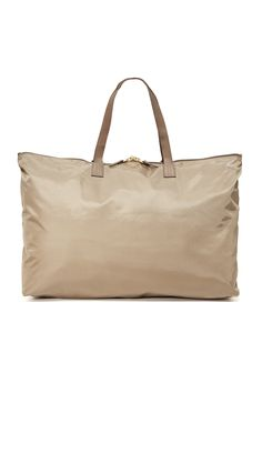 f460225670f Find Tumi Just In Case Travel Duffel Only at Modalist Recipe Filing, Moscow  Mule,