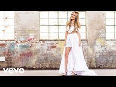 Karlien Van Jaarsveld - Sing Vir Liefde - YouTube Dance Music Videos, Music Songs, Barbies Pics, Popular Videos, Afrikaans, Musicals, Singing, Two Piece Skirt Set, Van