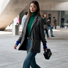 seoul-fashion-week-xuan-2017-street-style-24