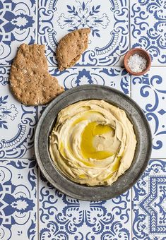 the famous hummus recipe by yotam ottolenghi and sami tamimi - - the famous hummus recipe by yotam ottolenghi and sami tamimi {Food} Aufstrich // Dip Yotam Ottolenghi and Sami Tamimi's famous basic hummus recipe Yotam Ottolenghi, Ottolenghi Recipes, Vegetarian Recipes, Cooking Recipes, Healthy Recipes, Basic Hummus Recipe, Hummus Recipe Greek Yogurt, Famous Recipe, Vegan Recipes