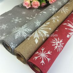 Christmas Decorative Use Artificial Jute Fabric , Find Complete Details about Christmas Decorative Use Artificial Jute Fabric,Artificial Jute Fabric,Christmas Artificial Jute Fabric from -Linan Longsun Packaging Material Co., Ltd. Supplier or Manufacturer on Alibaba.com