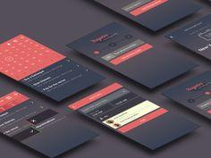 Haywire app