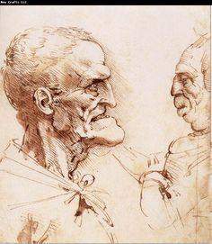 LEONARDO da Vinci-475893.jpg (800×920)