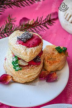 Raspberry-Crème-Fra