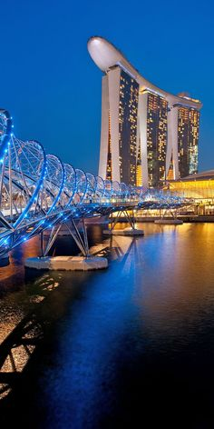 Find cruises from Singapore, Singapore. Royal Caribbean guests can choose from multiple cruises out of Singapore, Singapore. Explore our departure ports and find your dream cruise ships today! Sands Singapore, Singapore Photos, Singapore Travel, Iceland Travel, Asia Travel, Places To Travel, Places To Go, Royal Caribbean Cruise, Singapore