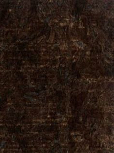 Ralph Lauren Wallpaper  - CAMBIAN CORK - SEPIA - Our Price:  $91.99 Per 4-Yard Roll.  #interiors #design #decor