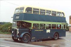 KAL578 Gash bus photograph   eBay