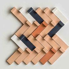 Little L Tierras de Patricia Urquiola de venta online en terraceramica.es #diseño