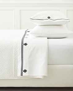 Cotton Bedding Sets, Duvet Sets, Linen Bedding, Bed Cover Sets, Bed Covers, Linen Sheets, Bed Linen Sets, Bed Cover Design, Luxury Bed Sheets