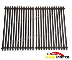 Hongso Heavy Duty Porcelain Enameled Replacement Cooking Grill Grid Grates Fit Weber 7525 for Weber Spirit Genesis Grills Lowes Model Grills *** Please continue read. Gas Bbq, Bbq Grill, Grilling, Grill Grates, Stone Bbq, Aussie Bbq, Weber Bbq, Bbq Tools