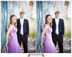 prom photoshoot - Google Search