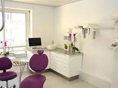 Resultado de imagen de ouverture cabinet orthodontie