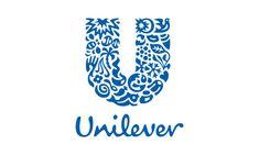 Unilever Logo Color Schemes