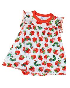 c8f49b6b5 40 Best Hand Painted Onesies images | Babies clothes, Baby overalls ...