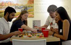 wanderlust ATLANTA is an exploration of Atlanta's hidden gems and most popular tourist destinations written for locals and visitors. Museum Of Design Atlanta, Legos, Beer, Fun, Root Beer, Lego, Ale, Hilarious, Logos