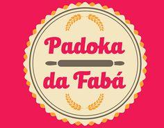 "Check out new work on my @Behance portfolio: ""Padoka da Fabá"" http://be.net/gallery/47130363/Padoka-da-Faba"