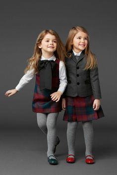 festliche kindermode kleider mädchen