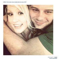 """@helenagvoykin - hateful messages left online by your """"friend"""" lauren k."""