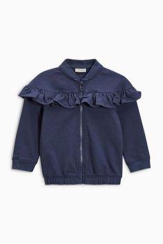 ZJING United States Navy Reserve Womens Hoodie Cute Winter Big Pockets Hoody Sweatshirt
