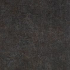 Vinyl Bodenfliese in Urban Basalt Source by livingfloor Urban Looks, Vinyl Flooring, Hardwood Floors, Flooring Tiles, Homes, Wood Floor Tiles, Wood Flooring, Vinyl Floor Covering