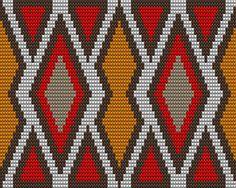 Bilderesultat for mochila bag crochet pattern free Mochila Crochet, Bag Crochet, Crochet Cross, Crochet Handbags, Crochet Purses, Crochet Chart, Tapestry Crochet Patterns, Bead Loom Patterns, Weaving Patterns