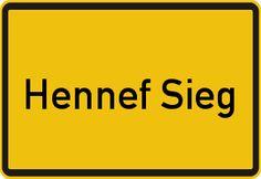 Schrotthändler sowie Schrotthandel Hennef-Sieg