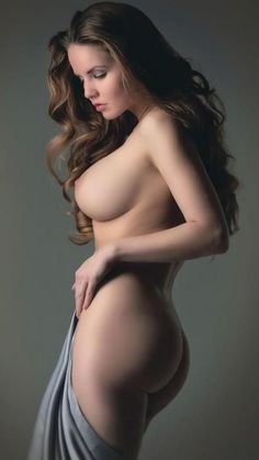 Cape breton girls nude
