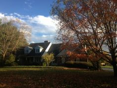 Chesterfield Township- Land & Home