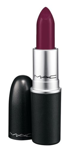 gorgeous MAC lipstick color  http://rstyle.me/n/rs3ripdpe