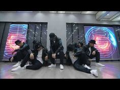 Kinjaz X Luhan New Years Performance (Choreography version) Dance Dance Revolution, Luhan, Concert, Youtube, Inspiration, Biblical Inspiration, Concerts, Youtubers, Inspirational
