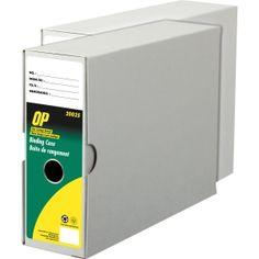 OP Brand Binding Case Filing, Lockers, Locker Storage, Organization, Home Decor, Getting Organized, Organisation, Decoration Home, Room Decor