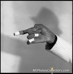Руки Майкла - Страница 3 - Майкл Джексон - Форум