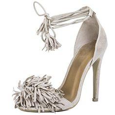 Schnür High Heel Stilettoabsatz Sandalen Schuhe Pumps Synthetik Wildleder Gr 36 - http://on-line-kaufen.de/spylovebuy/36-eu-spylovebuy-nnine-damen-schnuer-high-heel