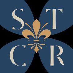 St Croce