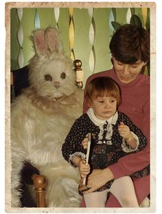 Easter-Cards-Creepy-03