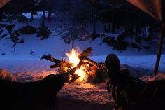 A winter guide for all: 18 things to do in Midland to make the most of the season Winter Camping, Family Camping, Camping Photography, Nature Photography, Stuff To Do, Things To Do, Women Camping, Nature Center, Event Calendar