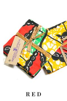 WINE COASTERS (SET OF 4) BY INDEGO AFRICA --15$--  http://www.heritage1960.com/collections/marketplace/products/wine-coaster