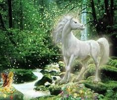 Mythical creatures- Mermaids, Elves, Gnomes, Fairies, Lemuria and Unicorns.  Do they exist?