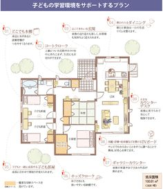 セキスイハイム 平屋 - Google 検索