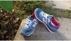 brand new b5d4b d8d9f Discount New Balance 574 2016 Men Sky Blue 210988. New Nike ShoesCheap Puma ShoesNew  Jordans ShoesAir ...