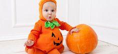 Descubre 7 curiosidades que no sabías de Halloween.