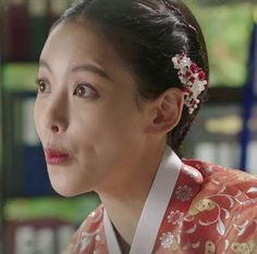 Oh Yeon Seo, My Sassy Girl, Culture Clothing, Joo Won, Korean Traditional, I Movie, Kdrama, Actors, Watch