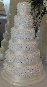 sugar diamond cakes - Google Search