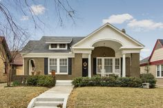 If you are in tension that how your stop foreclosure house sell, then don't get worried here we will buy all types of houses and gives the client best price of it. So if you Want To Sell Stop foreclosure house, then visit our site http://crizzlewholesale.weebly.com/