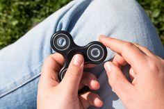 Why We Won't Sell Fidget Spinners - AZ Kidz n More