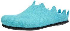 MagicFelt VE 721 Unisex-Erwachsene Pantoffeln - http://on-line-kaufen.de/magicfelt/magicfelt-ve-721-unisex-erwachsene-pantoffeln